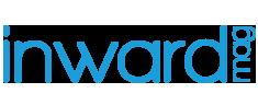 Inward Mag logo