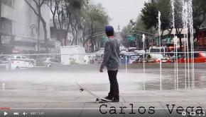 carlos-padilla