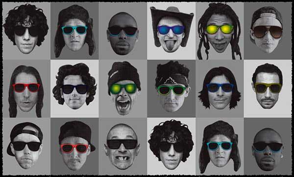 Brigada-Eyewear-equipo