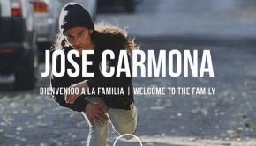 jose-carmona-fresh-army-01