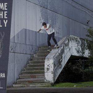 rvng_nahual_skateboards_maxb_01